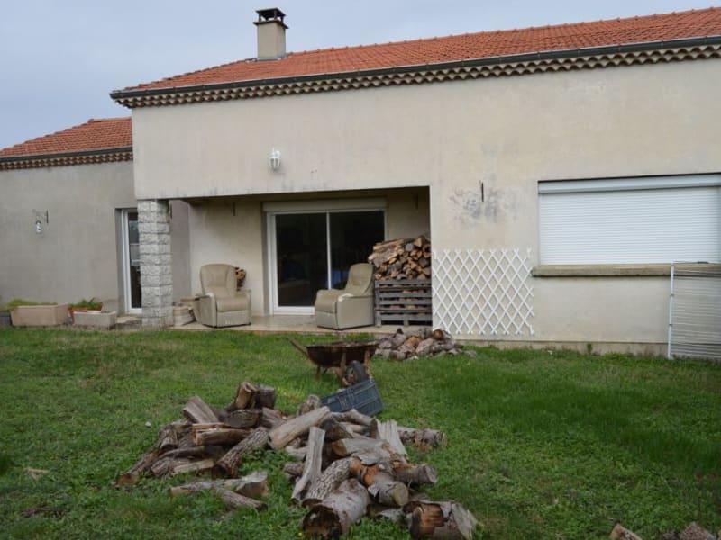 Vente maison / villa Ozon 316000€ - Photo 17