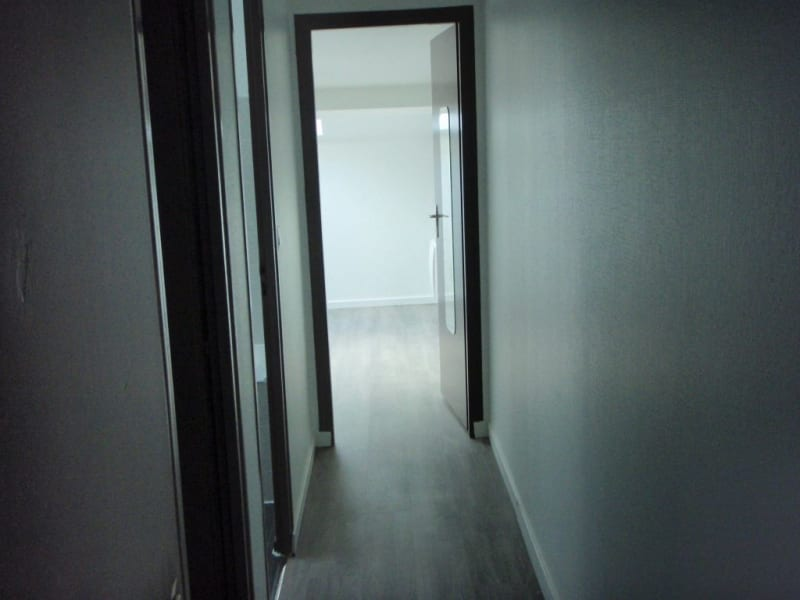 Location appartement Ponsas 410€ CC - Photo 7
