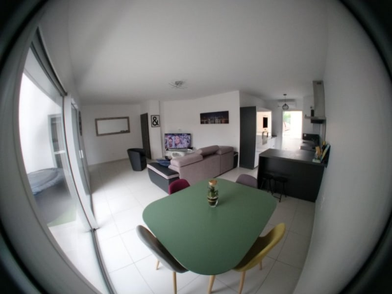 Vente appartement Tain l hermitage 249 000€ - Photo 1
