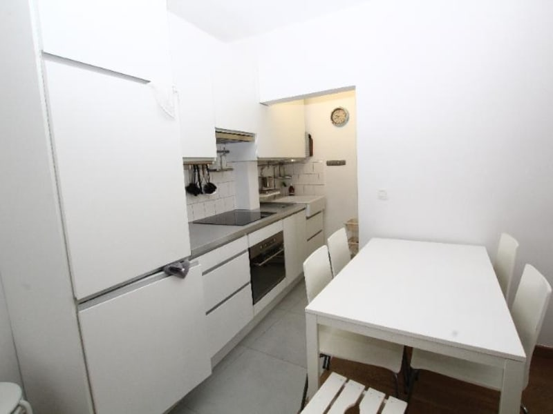 Location appartement Paris 6ème 1490€ CC - Photo 3
