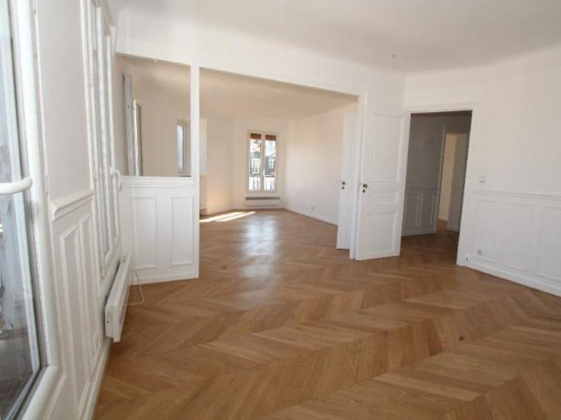 Location appartement Paris 5ème 2960€ CC - Photo 7