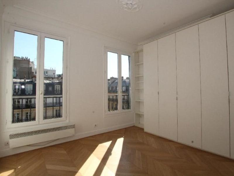 Location appartement Paris 5ème 2960€ CC - Photo 8