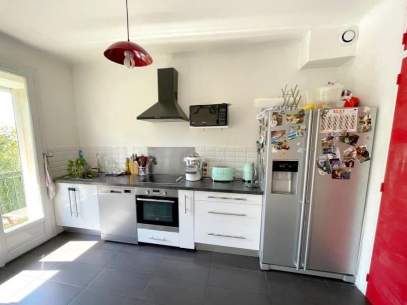 Sale apartment Salon de provence 259900€ - Picture 3