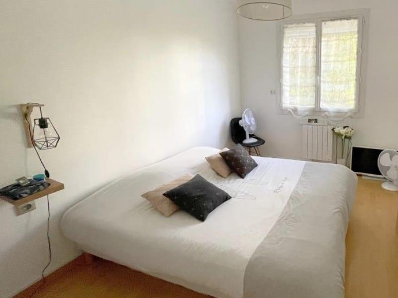 Sale apartment Salon de provence 259900€ - Picture 4