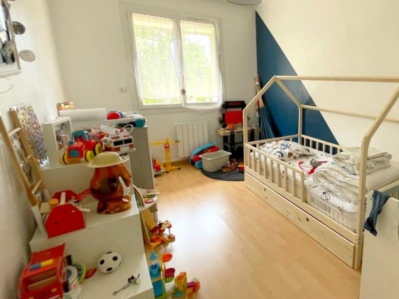 Sale apartment Salon de provence 259900€ - Picture 5