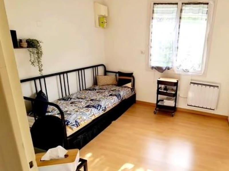 Sale apartment Salon de provence 259900€ - Picture 6