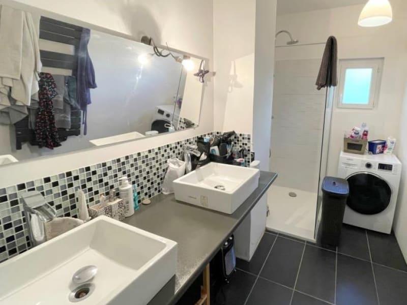 Sale apartment Salon de provence 259900€ - Picture 7