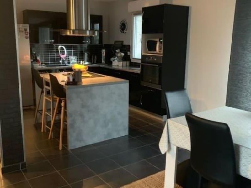 Sale house / villa Soissons 205000€ - Picture 4