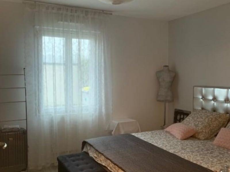 Sale house / villa Soissons 205000€ - Picture 5
