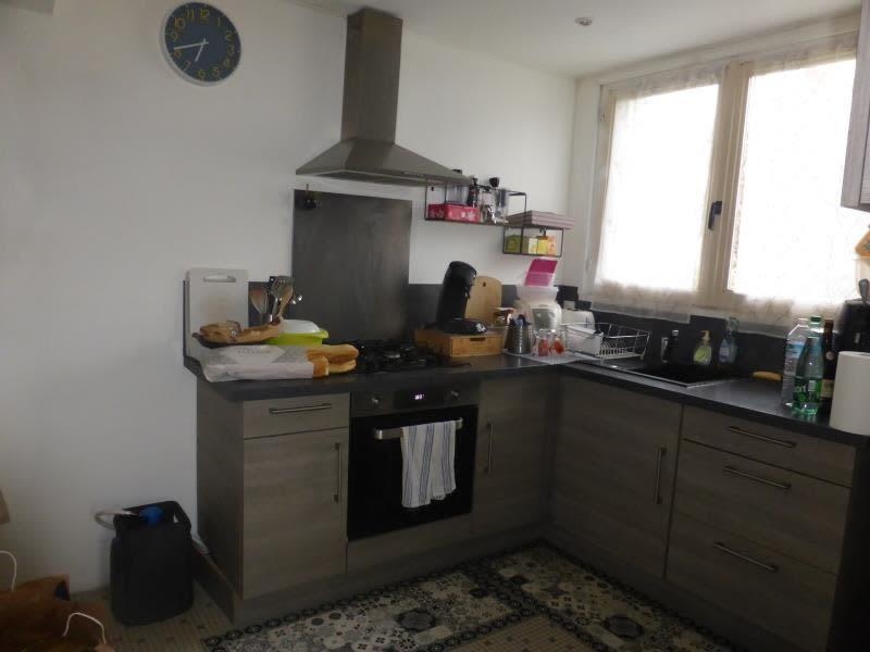 Sale house / villa Crepy en valois 250000€ - Picture 3