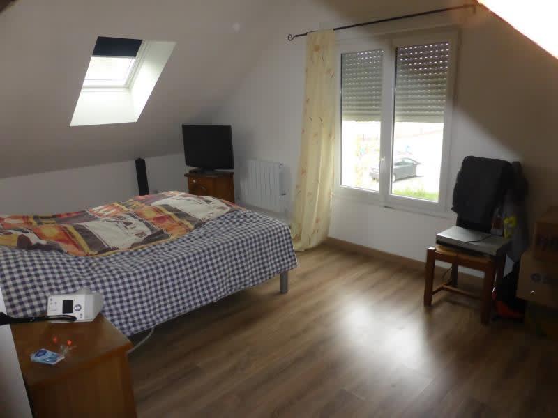 Sale house / villa Crepy en valois 250000€ - Picture 4