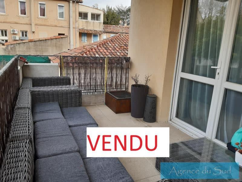 Vente appartement La destrousse 255000€ - Photo 1