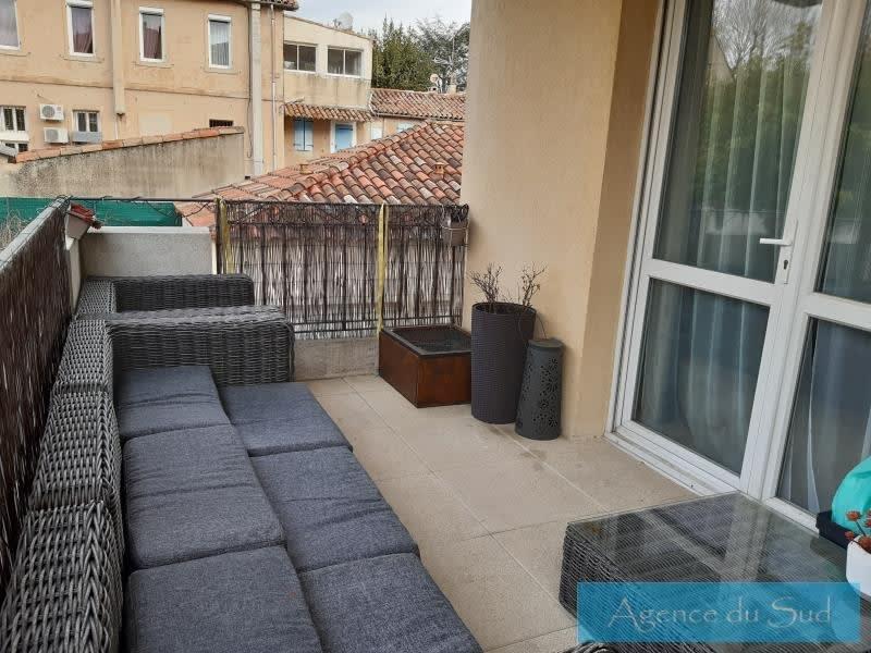 Vente appartement La destrousse 255000€ - Photo 2