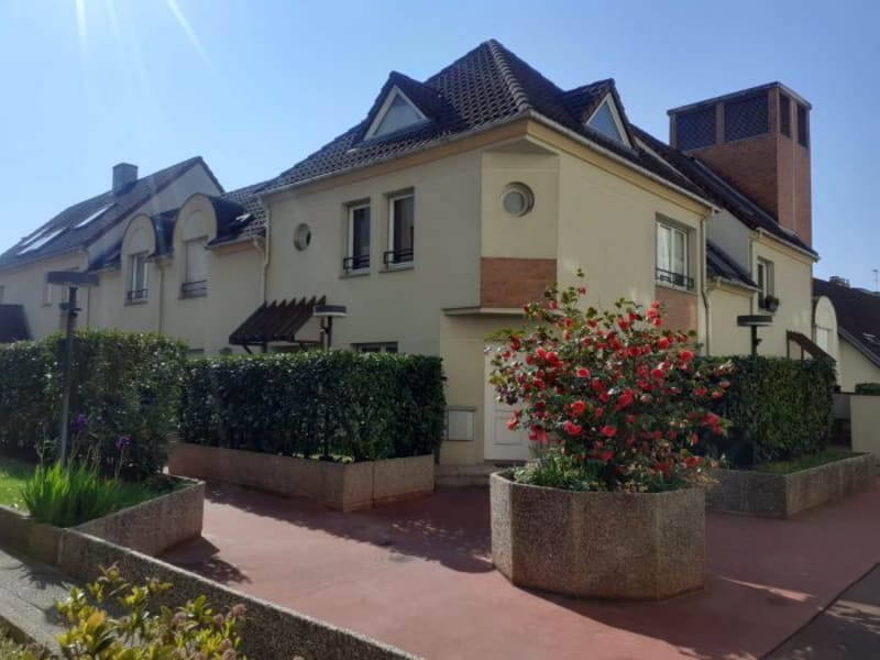 Vente appartement Fontenay-aux-roses 675000€ - Photo 1