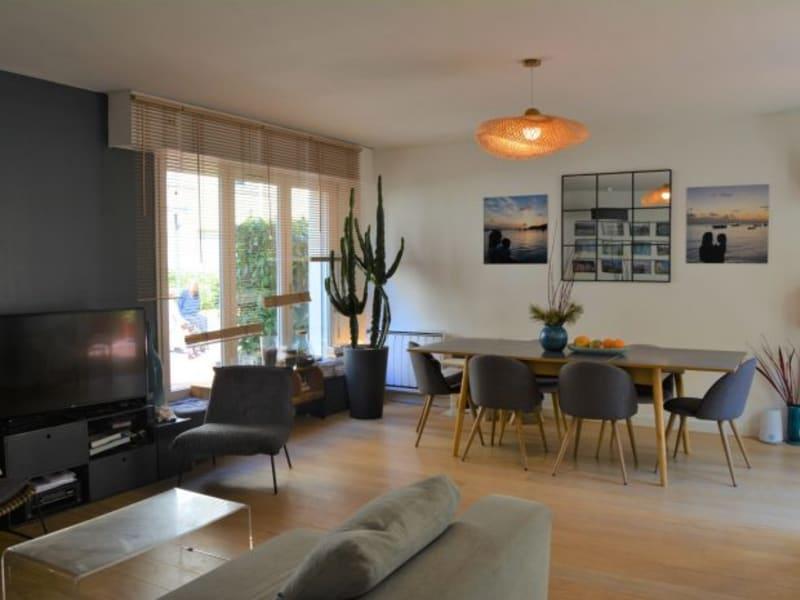 Sale apartment Fontenay-aux-roses 647000€ - Picture 2