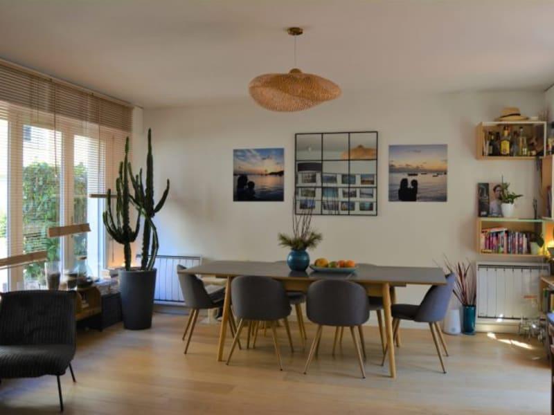 Vente appartement Fontenay-aux-roses 675000€ - Photo 3