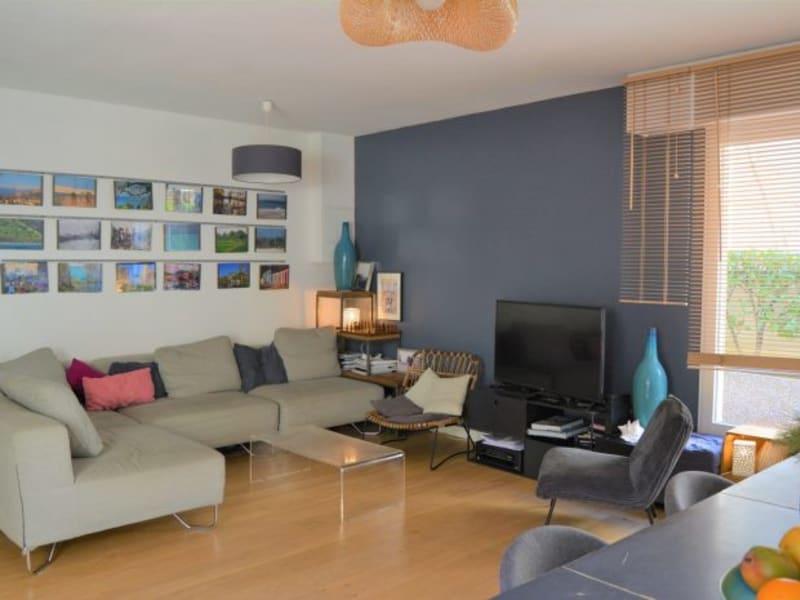 Sale apartment Fontenay-aux-roses 647000€ - Picture 4