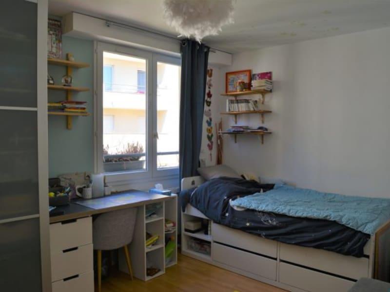 Sale apartment Fontenay-aux-roses 647000€ - Picture 7