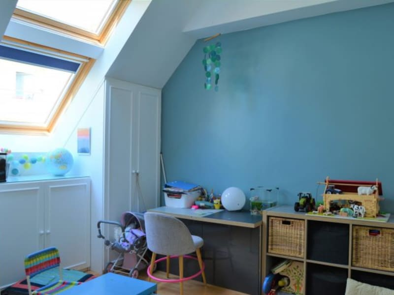 Vente appartement Fontenay-aux-roses 675000€ - Photo 8