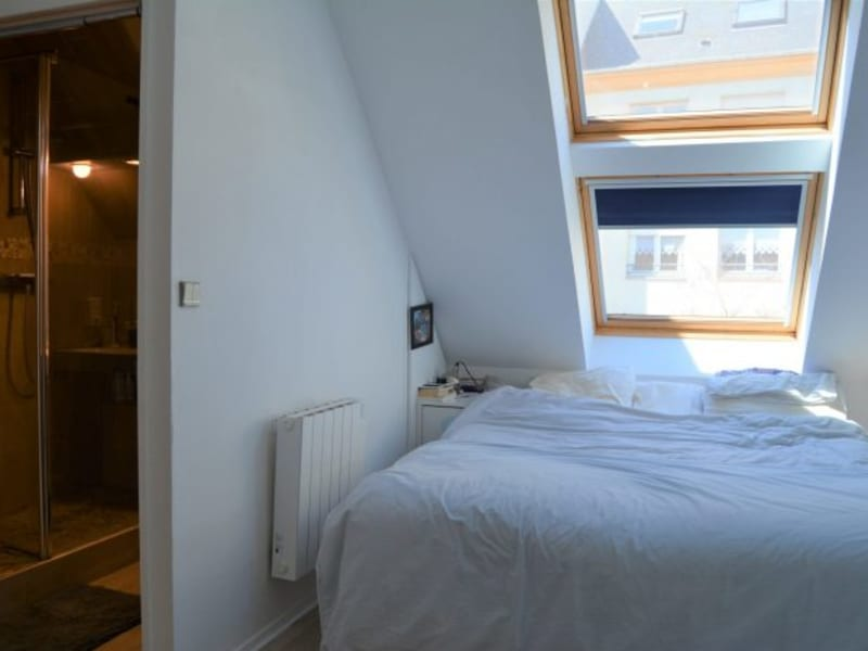 Sale apartment Fontenay-aux-roses 647000€ - Picture 10