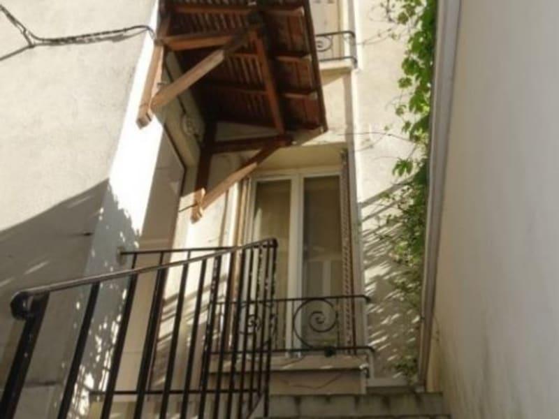 Location appartement Boulogne billancourt 1080€ CC - Photo 10