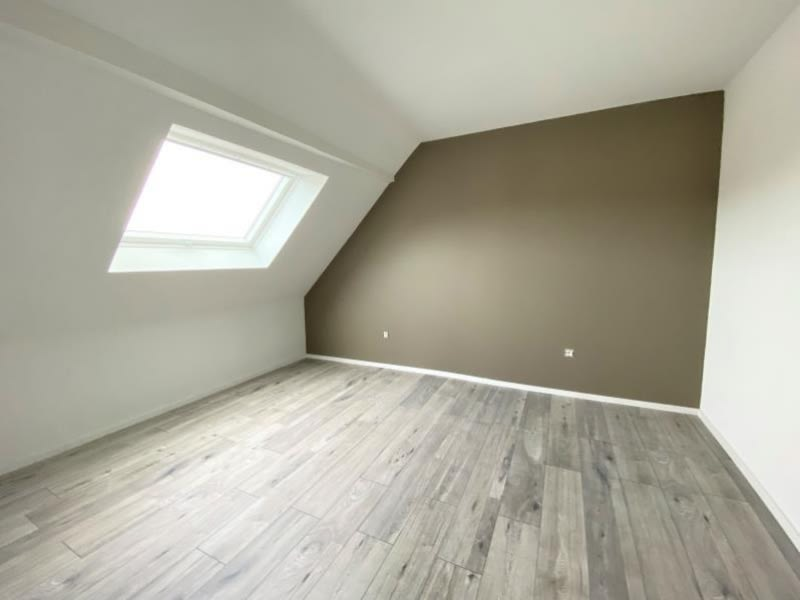 Rental apartment Hochfelden 1025€ CC - Picture 4