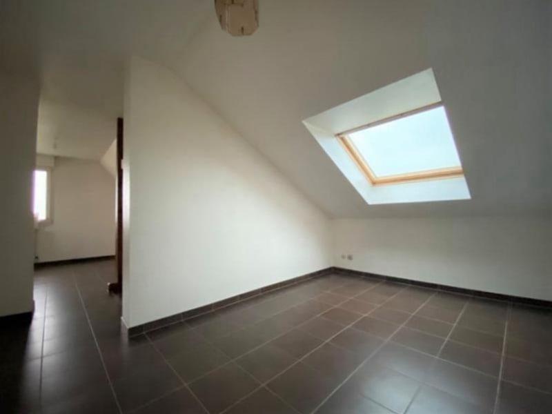 Rental apartment Hoerdt 620€ CC - Picture 2