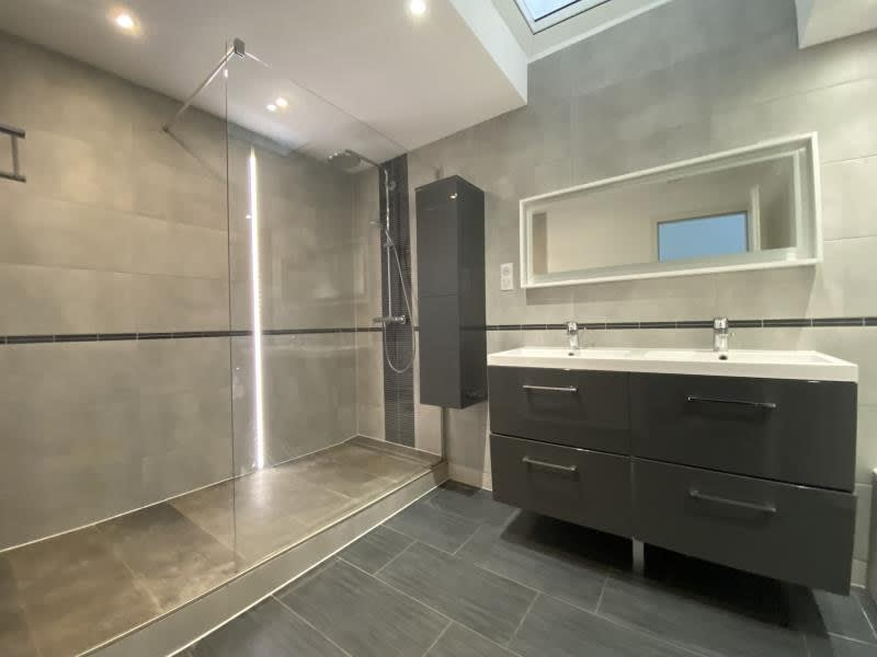 Location appartement Haguenau 1025€ CC - Photo 4