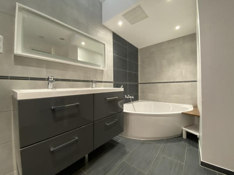 Location appartement Haguenau 1025€ CC - Photo 5