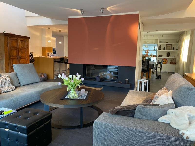 Vente de prestige maison / villa Reichshoffen 620000€ - Photo 4
