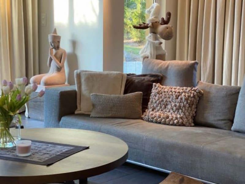 Deluxe sale house / villa Reichshoffen 620000€ - Picture 5