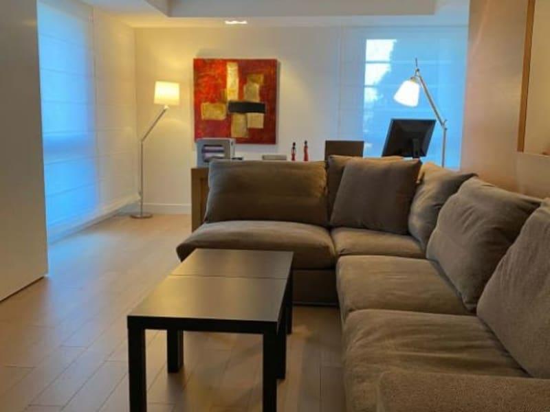 Deluxe sale house / villa Reichshoffen 620000€ - Picture 7