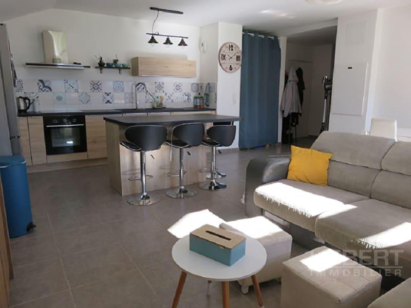 Sale apartment Domancy 315000€ - Picture 5
