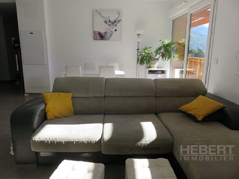 Sale apartment Domancy 315000€ - Picture 6