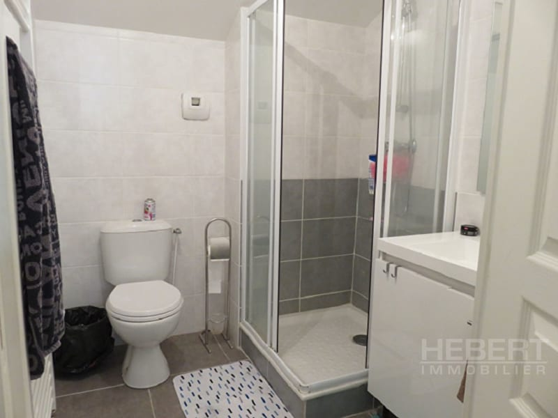 Sale apartment Domancy 315000€ - Picture 8