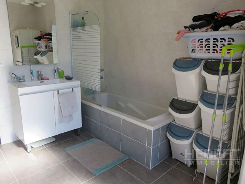 Sale apartment Domancy 315000€ - Picture 9