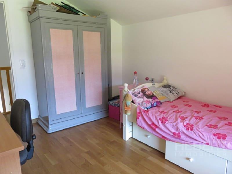 Sale apartment Domancy 315000€ - Picture 11