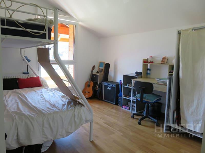 Sale apartment Domancy 315000€ - Picture 12