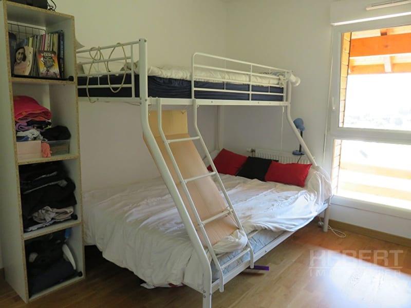 Sale apartment Domancy 315000€ - Picture 13