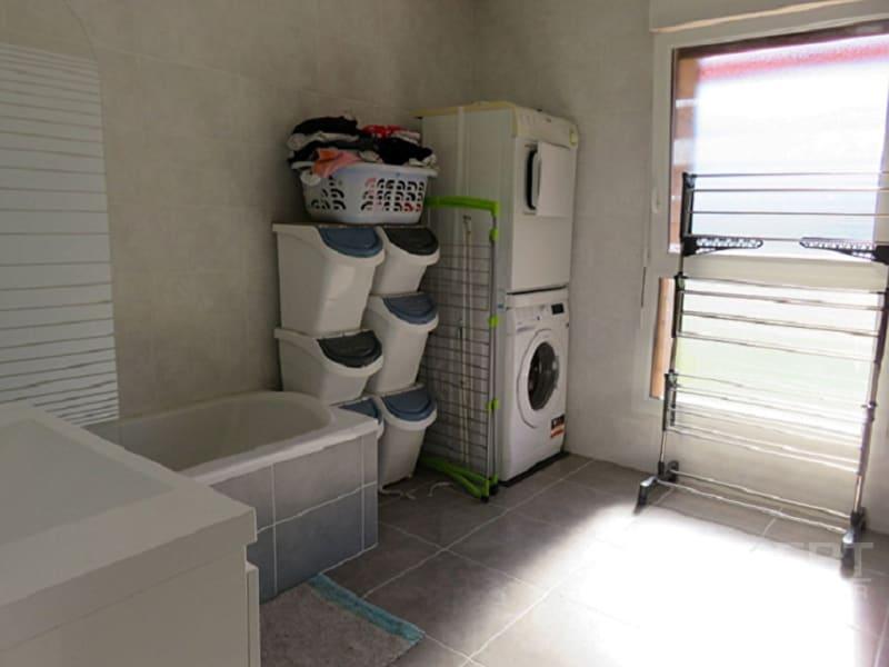 Sale apartment Domancy 315000€ - Picture 15