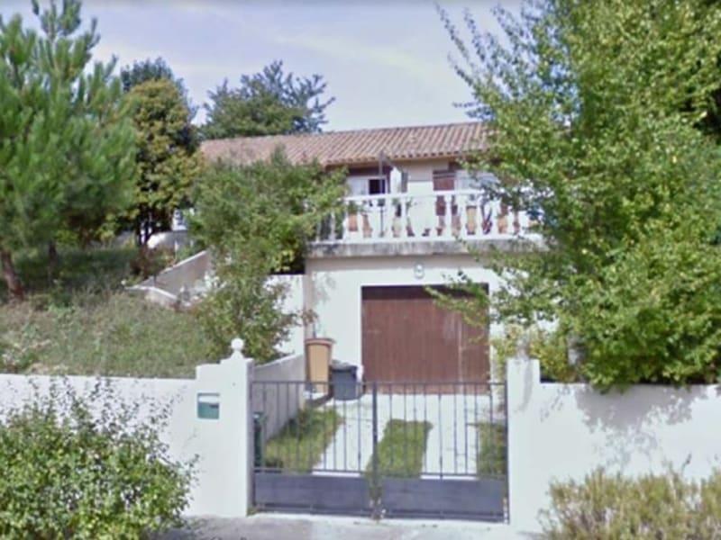 Vente maison / villa Lormont 220000€ - Photo 1