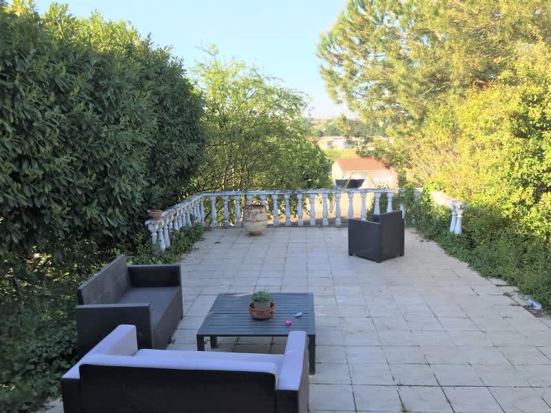 Vente maison / villa Lormont 220000€ - Photo 3