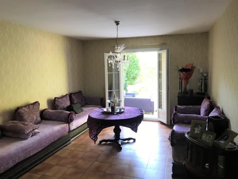 Vente maison / villa Lormont 220000€ - Photo 6