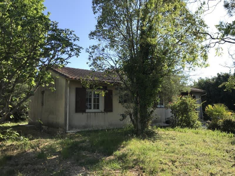 Vente maison / villa Lormont 220000€ - Photo 7