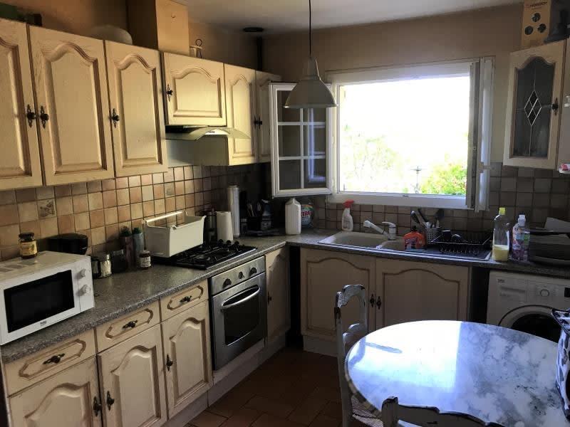 Vente maison / villa Lormont 220000€ - Photo 8
