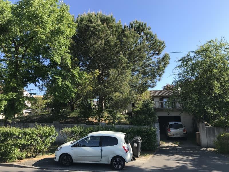 Vente maison / villa Lormont 220000€ - Photo 9