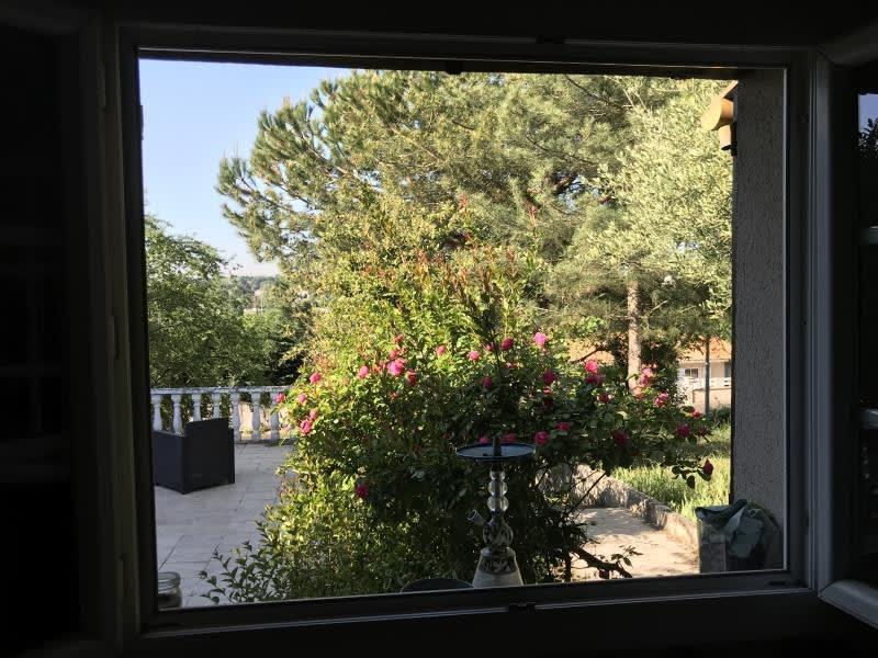 Vente maison / villa Lormont 220000€ - Photo 10