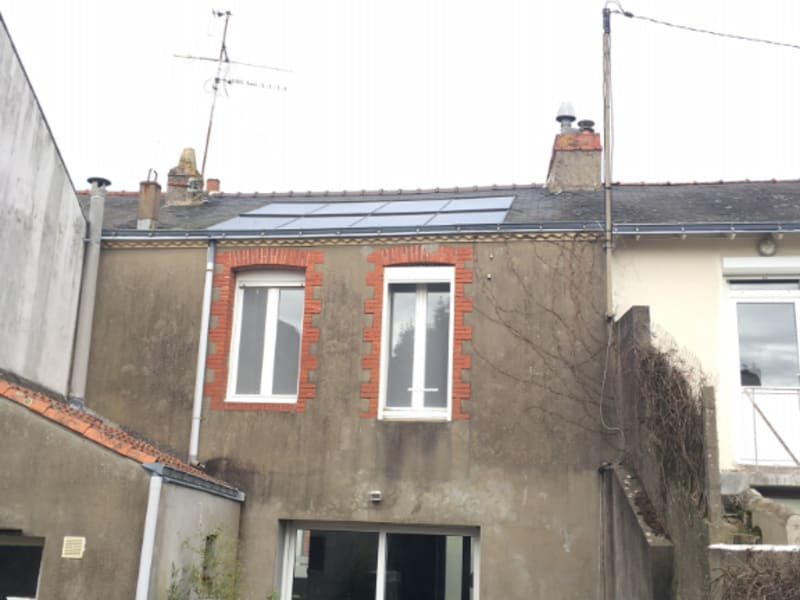 Vendita casa La montagne 256800€ - Fotografia 13