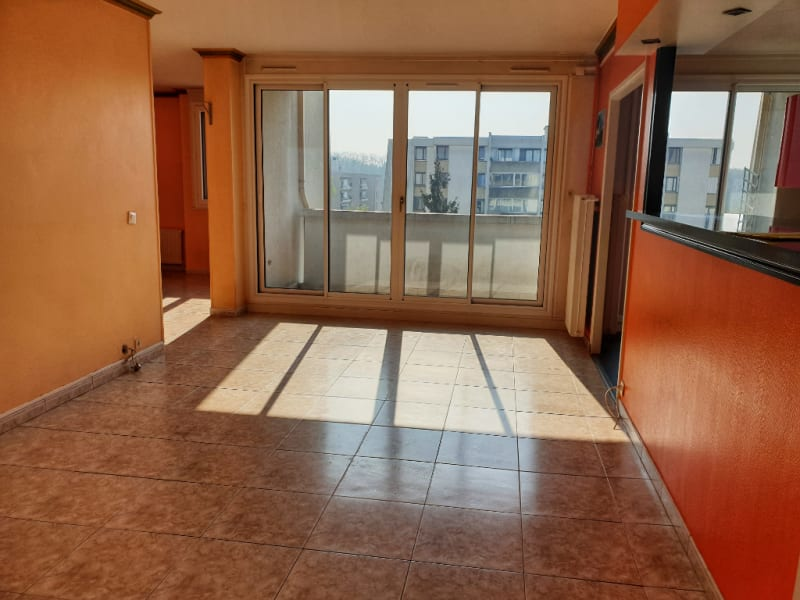 Vente appartement Taverny 231 000€ - Photo 3