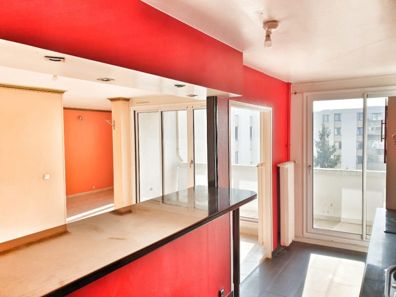Vente appartement Taverny 231 000€ - Photo 4